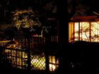 夜庭008.jpg