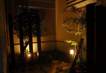 夜庭011.jpg