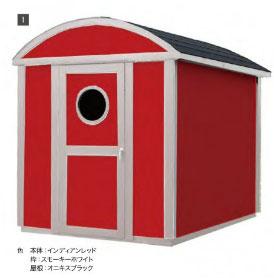 1シンプルホーム.jpg