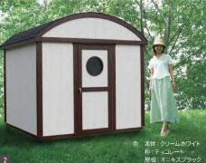 2シンプルホーム.jpg