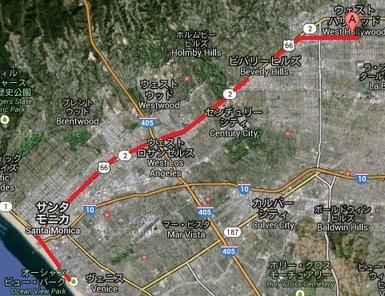 サンタモニカ2 地図.jpg