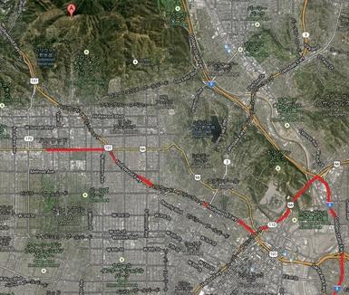 ハリウッド地図.jpg