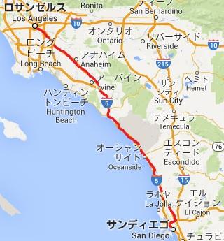 USA MAP001.jpg