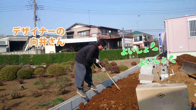 DSC_0245-1jpg.jpg