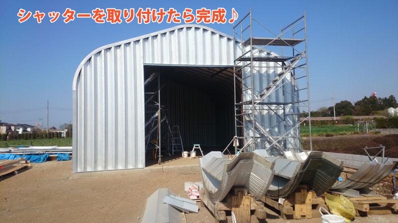 DSC_0264-1.jpg