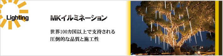 D_MKillumination.jpg
