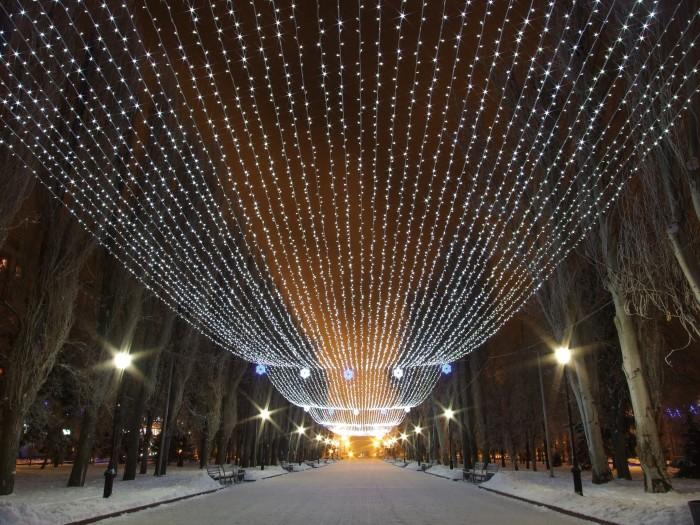 ru_Wogograd_city_DSCF3125-p_l.jpg