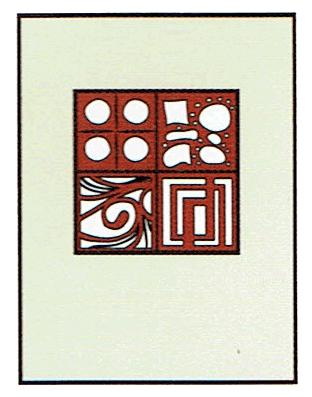 施工イメージ1.png