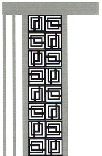 施工イメージ2.png
