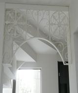 装飾施工例