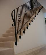 階段施工例その3