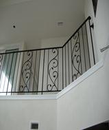 階段施工例その4