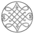 ルネサンス小型パネルデザイン002.jpg