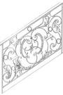 ロココ手摺り001.jpg