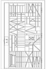 ドアデザインNO.1
