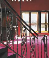 階段施工例その12