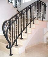 階段施工例その8