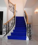 階段施工例その14