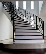 階段施工例その15