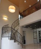 階段施工例その16