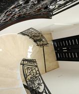 階段施工例その21