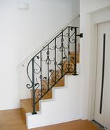階階段施工例その22