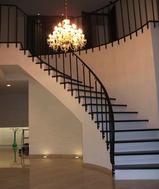 階段施工例その24