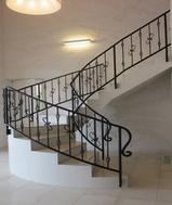 階段施工例その27