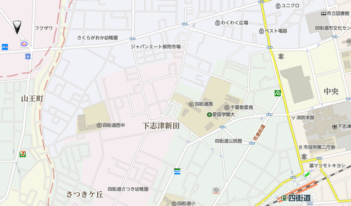 新事務所地図.pngのサムネイル画像