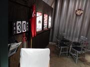 garageone008.JPG