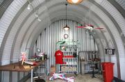 garageone018.png