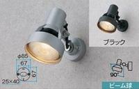 item-009-1.png