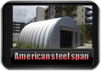 american steel span_buner.png