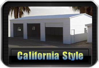 california style002.png