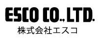 エスコロゴ.JPG