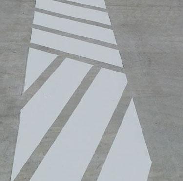コンクリート塗装1.jpg