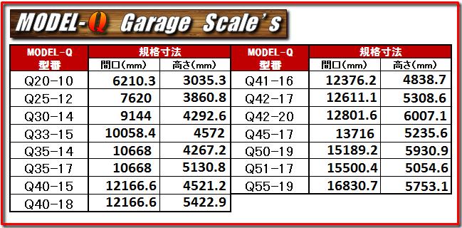 model-Qサイズ表.png
