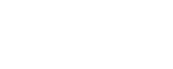 アメリカンガレージロゴ