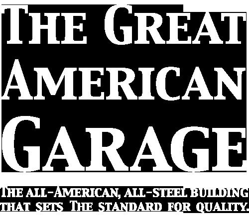 アメリカンガレージメインコピー